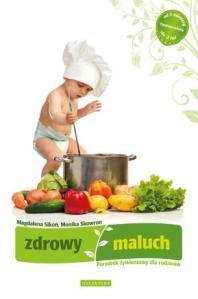 wegetariańskie przepisy dla dzieci